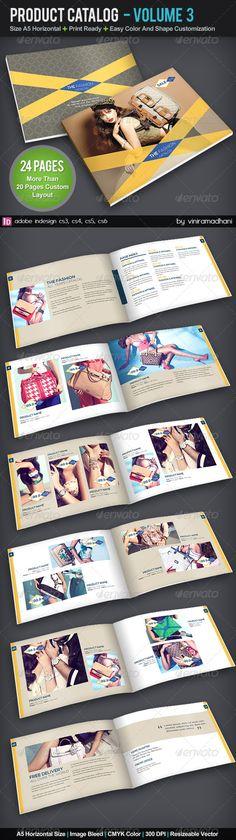 #advertising #apparel #booklet #brochure #catalog #catalogs #clean #commerce #creative #electronic #elegant #fashion #flyer #gadget #multipurpose #onlineshop #portfolio #product #productcatalog #sale #shop #simple #swiss #template