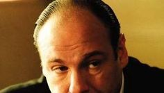 How TV got so good. Where did the current 'Golden Age' of TV really originate? We take a look at the history of some of the most acclaimed, high-class dramas on television, and the people who gave them to us. Tony Soprano, Great Tv Shows, Drama Series, Good Movies, Favorite Tv Shows, Celebrity News, The Man, Famous People, Italia