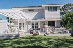 Astounding Useful Tips: Coastal Cottage Sarah Richardson coastal interiors design.Coastal Pattern Roman Shades coastal exterior homes.Coastal Contemporary Modern..
