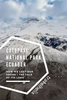 Flying a drone at Cotopaxi National Park promises epic aerial shots and dramatic video sequences, given the right weather conditions. Heading to Ecuador soon and need help planning your adventure to Cotopaxi National Park? Let us know! Especially if you'll be taking your drone! #ecuador #ecuadortravel #cotopaxi #cotopaxiecuador #cotopaxinationalpark #placestovisitinecuador #ecuadordestinations #dronesinecuador #flyingadrone #nationalpark