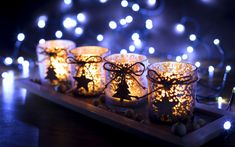 Tips on Photographing Christmas Lights - Better Photography Tips On Photographing Holiday Lights better-photograph… Background For Photography, Light Photography, Amazing Photography, Better Photography, Photography Tips, Hanging Christmas Lights, Holiday Lights, Christmas Decorations, Frankfurt