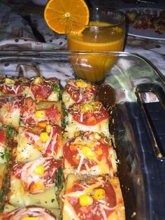 Jain Tadka: Mini Spinach Corn Roll Ups Lasagna Indian Food Recipes, Italian Recipes, New Recipes, Vegetarian Recipes, Snack Recipes, Snacks, Bread Recipes, Veg Lasagna Recipe, Baked Lasagna