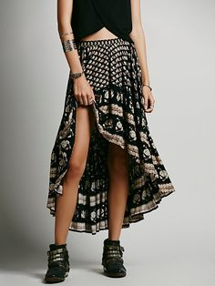 http://images3.freepeople.com/is/image/FreePeople/32862088_001_b?$zoom-super$