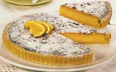 Tarte de Laranja - https://www.receitassimples.pt/tarte-de-laranja-2/