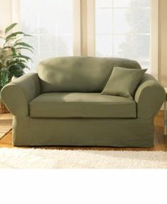 walmart: baja convert-a-couch and sofa bed, multiple colors $300