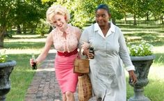 'The Help'