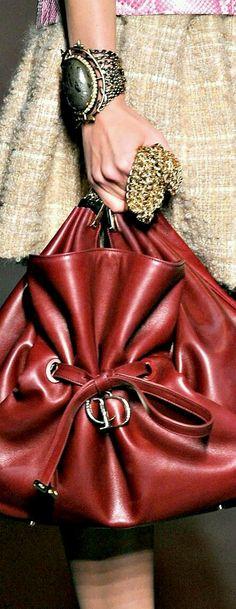 Dior Bag . . #purses . . .#handbags