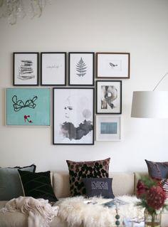 89 Best Bedroom Posters Images Bedroom Decor Bedrooms Future House