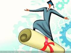 Image result for top engineering colleges in india