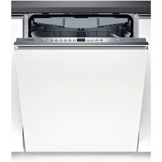 Where are Bosch Appliances Made . where are Bosch Appliances Made . Dishwasher Cabinet, Built In Dishwasher, Domestic Appliances, Best Appliances, White Appliances, Kitchen Appliances, Kitchenaid Refrigerator, Shopping