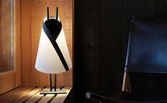 WAKUFU | Dresslight