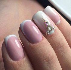 Фотографії Маникюр | Дизайн ногтей
