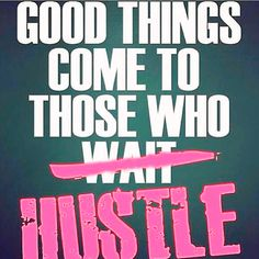 Discover and share Hustle Hard Quotes For Woman. Explore our collection of motivational and famous quotes by authors you know and love. Hard Quotes, Boss Quotes, Me Quotes, Quotes App, Truth Quotes, Fitness Motivation, Sales Motivation, Business Motivation, Fitness Quotes
