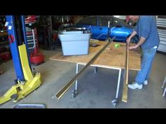 Don\'t Waste Electrical Wire - Home Building Installation Tips ...