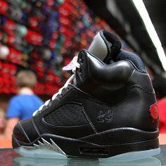 138c1fd51aee5c Jordan 5 Retro Premio   Bin23
