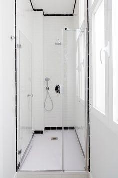 Baño | Galería de fotos 21 de 27 | AD