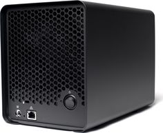 RAID storage acts as the perfect type of network attached storage and backup storage systems for those needing home network storage for video game performance.