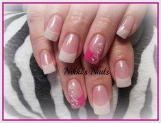 Dress+me+up+by+nikkisnails+-+Nail+Art+Gallery+nailartgallery.nailsmag.com+by+Nails+Magazine+www.nailsmag.com+%23nailart