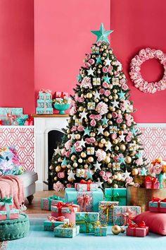 2021 Christmas Lights Springfield Mo 440 Christmas Floral Decor Ideas In 2021 Christmas Floral Decor Christmas Floral Floral Decor