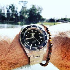 Men watches: Best invicta watch http://fancytemplestore.com