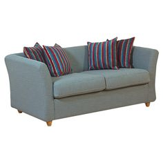 Sofa Bed Uk Under 100 Living Room Design Placement 39 Best Beds 500 That Aren T Hideous Images Sleeper Kendle 2 Seater Fold Out Wayfair 434 Available In Other