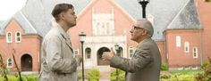 The 10 Greatest Director & Muse Relationships shutterdicaprio scorsese