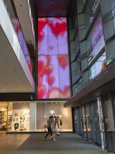 10 Best Philips Luminous textile images   Soft cell