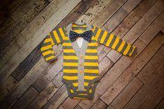 Preppy Baby Boy Cardigan, Onesie + Bow Tie  Set by LittleBitsyBows on Etsy https://www.etsy.com/listing/185232181/preppy-baby-boy-cardigan-onesie-bow-tie