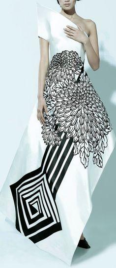 #Oriental #Fashion