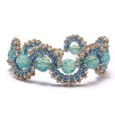 tute: Figure S Bracelet