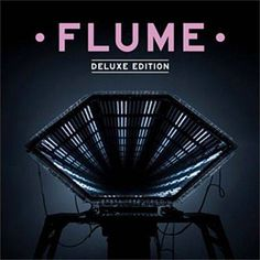 You & Me - Flume Remix, a song by Disclosure, Eliza Doolittle, Flume on Spotify Eliza Doolittle, Hip Hop, Mixtape, Twin Shadow, Freddie Gibbs, Chet Faker, Boy Band, Ghostface Killah, Free Music Streaming