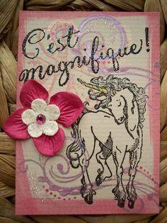 unicornpink_ss.jpg