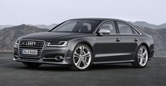 Download Free Modern Audi A8 The Wallpapers 4671x2442px | HD ...