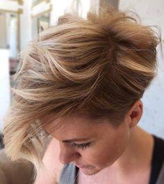 Deine Frisur ist Dir zu langweilig und Du träumst von einem neuen Look? - Neue…