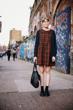 ClioMakeUp-outfit-per-chi-odia-tacchi-glamour-comode-vestitino