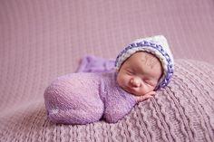 Newborn Photography Hamilton, ON Moments by Melissa Miller www.momentsbymelissamiller.com