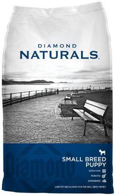 f2f8d75b15ef35d91b4d8d5918a9a951--pet-food-diamonds