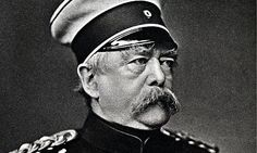 How has Bismarck escaped most of the blame for the first world war? World War One, First World, Ap European History, Otto Von Bismarck, High School History, History Magazine, Social Status, World History, The Guardian