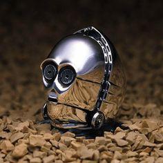 C3PO ring