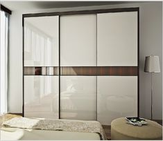 Modern Wardrobe Design Laminate Wardrobe Designs Small Wardrobe Designs , Find…