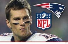 Tom brady net worth wife sexual dysfunction