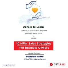 Track your hottest leads with Getlead Lead Management CRM. Empower your organization with complete lead generation solutions.Drive more sales with CRM Lead Nurturing, Lead Management, Customer Relationship Management, Sales Strategy, Email Campaign, Sales And Marketing, Lead Generation, Traveling By Yourself, Learning