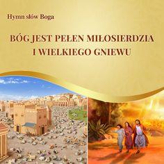 Hymn słów Boga Bóg jest pełen miłosierdzia i wielkiego gniewu #BógWszechmogący #Jezus #JezusChrystus #PanJezus #Chrześcijaństwo  #Ewangelia #MiłośćChrystusa #GłosPana #GłosJezusa #Jesteśmoimbogiem #WielbienieBoga #ChwalićBoga #ChwałaJezusowi #Alleluja #Muzykachrześcijańska #muzyka #piosenka #Pieśńuwielbienia #najpiękniejszepieśnikościelne Instagram Images, Instagram Posts, New Experience, It Cast, Audio, Mythology, Christian Music, Word Of God, Choir