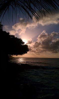 Puna, Big Island Hawaii