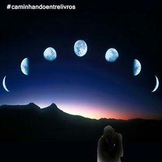 """Como primeira publicação escolhemos """"Lua Adversa"""" da poetisa """"Cecília Meireles"""":  Tenho fases, como a lua  Fases de andar escondida,  fases de vir para a rua...  Perdição da minha vida!  Perdição da vida minha!  Tenho fases de ser tua,  tenho outras de ser sozinha.  Fases que vão e que vêm,  no secreto calendário que um astrólogo arbitrário inventou para meu uso.  E roda a melancolia seu interminável fuso!  Não me encontro com ninguém  (tenho fases, como a lua...)  No dia de alguém ser meu…"""