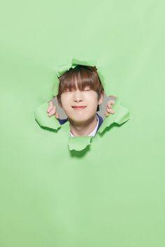 Kpop Fanart, Produce 101, Korean Boy Bands, K Idols, Cute Wallpapers, Baekhyun, My Boys, Boy Groups, Rapper