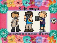 Fiestas patrias chile celebraciones globos pinterest for Diario mural fiestas patrias chile