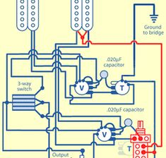 f2f8f3f535f612bc33c580b759a6a2db jimmy page engineering angus young & keith richards powered by gibson 3 pinterest fishman fluence wiring diagram at soozxer.org