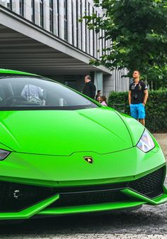 1000 Images About Car Style And Color On Pinterest Vw Bugs Lamborghini Aventador And Chevy