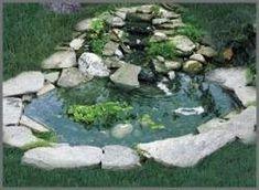 Winged Aquatics Bird Pond with 3 Tier Cascade by Winged Aquatics, http://www.amazon.com/dp/B00194C504/ref=cm_sw_r_pi_dp_PnlMpb1Z4JK8S